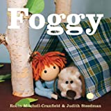 img - for Foggy (Windy) book / textbook / text book