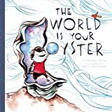 img - for The World Is Your Oyster book / textbook / text book