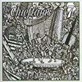 The Chieftains 7 CCCD 24