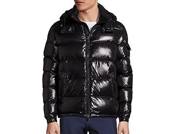 Moncler ジャケット Maya Quilted Jacket マヤ キルト ジャケット (並行輸入品) dolzikgoo