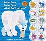 Polar-Bear-Polar-Bear-What-Do-You-Hear-sound-book