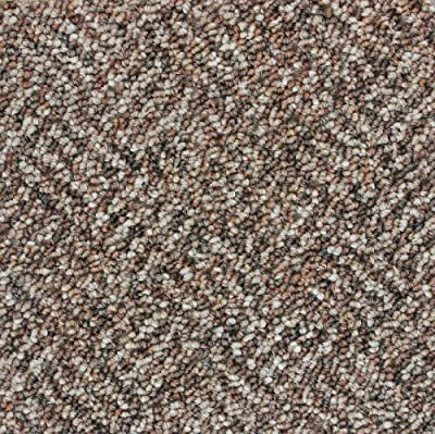 2.5'x13' RUNNER - Rattan - Indoor/Outdoor Area Rug Carpet, Runners & Stair Treads with a Premium Nylon Fabric FINISHED EDGES .