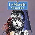 Les Misérables | Victor Hugo,Lee Fahnestock,Norman MacAfee