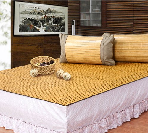 how to deep clean a pillow top mattress