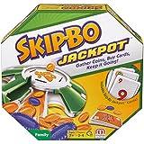 Skip-Bo Jackpot