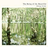 Songtexte von Philipp Priebe - The Being of the Beautiful