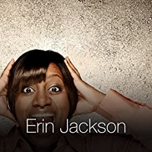 Dentrification  by Erin Jackson Narrated by Erin Jackson