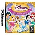 Disney Prinzessinnen: Magische Sch�tze