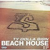 Beach House [B.H.E.P.]