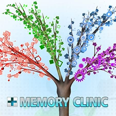 Memory Clinic [Download]