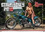 Girls & Bikes 2016: whatever you ride