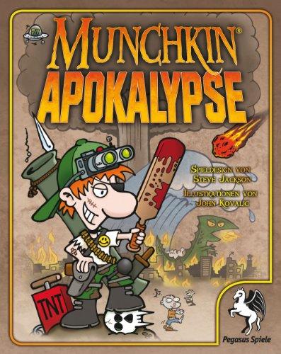 pegasus-spiele-17240g-munchkin-apocalypse