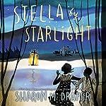 Stella by Starlight   Sharon M. Draper