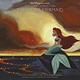 Little Mermaid -Ltd-
