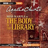 The Body In  Library (BBC Audio Crime)