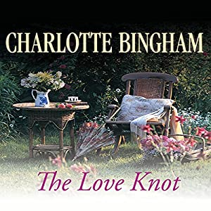 The Love Knot Audiobook