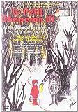 DVD Petit Chaperon Uf