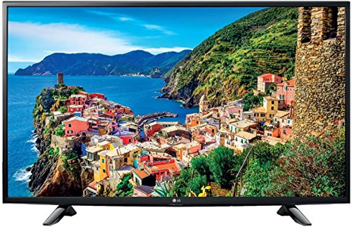 "TV LED 43""FHD 4K DVBT2/C/S2 WIFI SMART TV CL.A+"