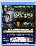 Image de Source code [Blu-ray] [Import italien]