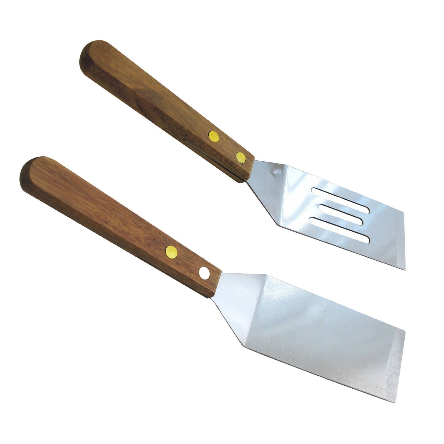 Wood Handled Spatula Spatulas With Wood Handle