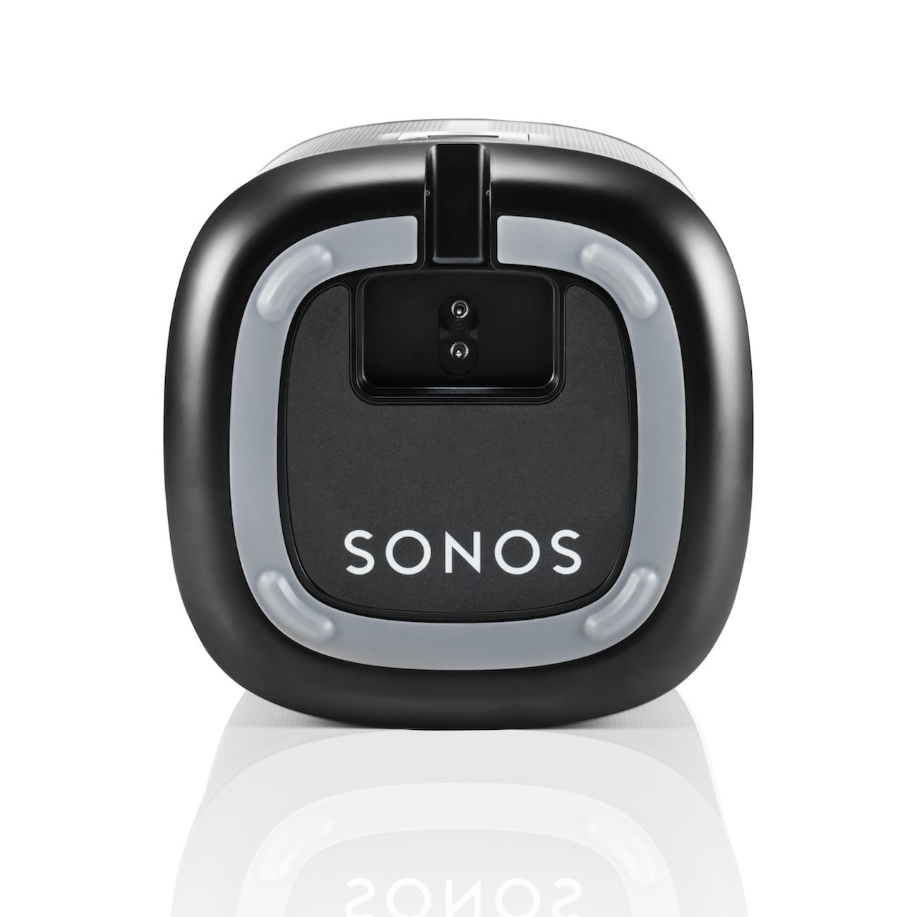 SONOS Play Compact Bluetooth Speaker