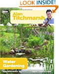 Alan Titchmarsh How to Garden: Water...