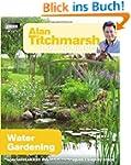 How to Garden: Water Gardening