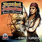 Jezebel Johnston: Devil's Handmaid | Nancy Hansen