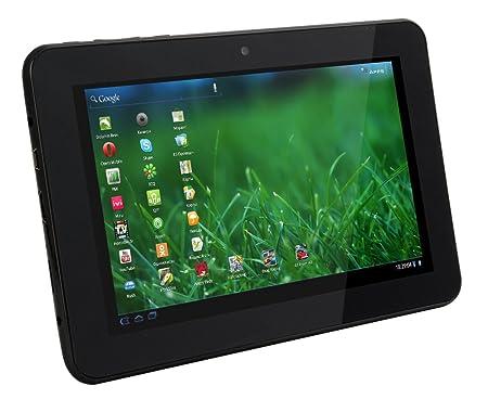 """iconBIT NetTAB Matrix Tablette Tactile 7 """" Android Noir"""