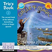 Tris's Book: Circle of Magic, Book 2 | [Tamora Pierce]