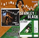 Intimate Percussions/Exotic Percussion