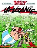 """Afficher """"Astérix n° 15<br /> La Zizanie"""""""