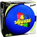 Regent Sports 79869 Four Square Playg...