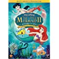 The Little Mermaid 2: Return to the Sea (Special Edition)