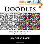 Doodles (Angie's Patterns Volume 7)