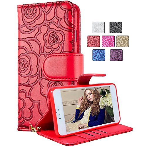 galaxy-note-4-flip-folio-wallet-stand-case-vandot-pu-leather-camellia-flower-colorful-pattern-magnet
