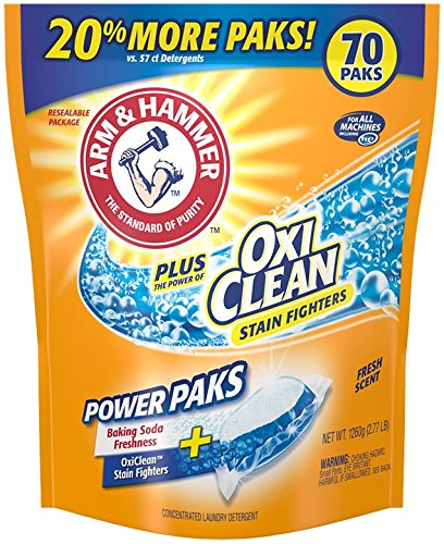 arm-hammer-laundry-detergent-plus-oxiclean-power-paks-fresh-scent-70-count