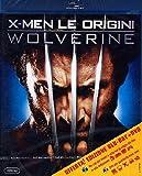 Image de X-men le origini - Wolverine(+DVD) [(+DVD)] [Import italien]