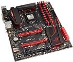 ASUS MAXIMUS VII HERO Z97 ATX DDR3 26...