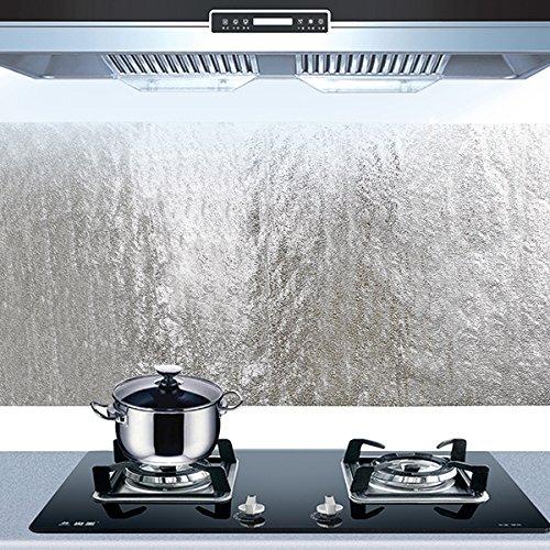 bleulover-autocollant-dhuile-de-cuisine-en-aluminium-film-auto-adhesif-cuisine-anti-huile-cabinet-wa