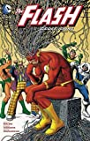 img - for The Flash by Geoff Johns Book 2 book / textbook / text book