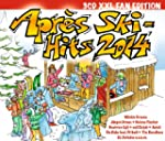 Apres Ski Hits 2014 - 3CD XXL Fan Edi...