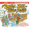 Apres Ski Hits 2014 - 3CD XXL Fan Edition