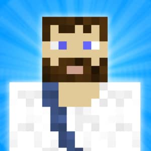Skins Pro for Minecraft