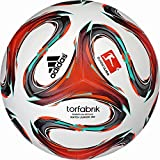 Adidas Torfabrik 2014/2015 Junior 350 (F93562)
