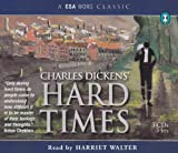 Charles Dickens Hard Times (Csa Word Classic)