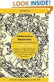 Astrological Prediction: A Handbook of Techniques