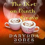 The Dirt on Ninth Grave (Charley Davidson Series)