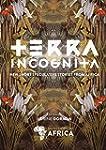 Terra Incognita: New Short Speculativ...