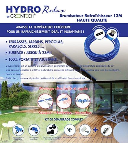 brumisateur-de-terrasse-12-metres-9-buses-filtre-anticalcaire-hydro-relax